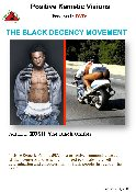 Black Decency Movement